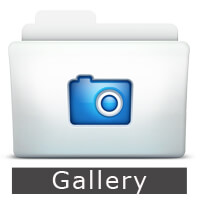 gallery-ic